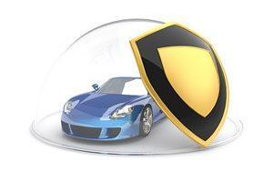 Guide pour une assurance OMNIUM AUTO