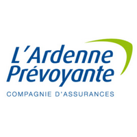 Analyse assurance habitation chez L'Ardenne Prévoyante