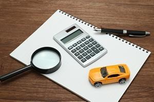 Changer d'assurance suite à l'achat d'un nouveau véhicule