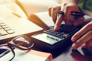 choisir contrat assurance