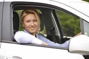 Différence entre conducteur principal, occasionnel et habituel
