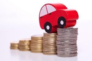 critères de tarification auto