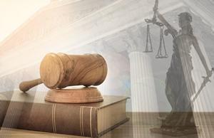 libre choix de son avocat