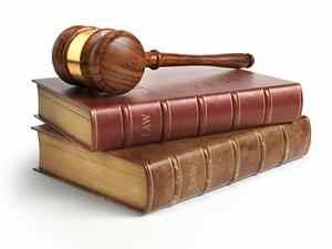 Loi Badinter et application en Belgique