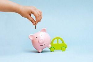 promotion assurance auto