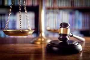 Guide de l'assurance protection juridique auto