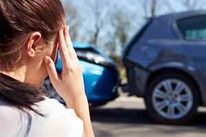 Avantages de l'assurance RC Automobile