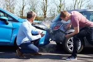Résiliation de l'assurance auto à cause d'une trop grande sinistralité