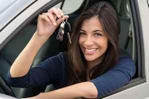 Difficultés à trouver une assurance auto