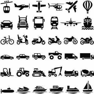 véhicules responsabilité civile