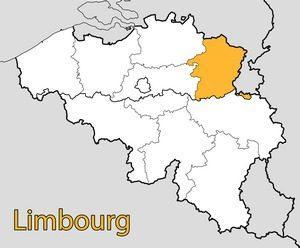 Prix de l'assurance auto dans le Limbourg