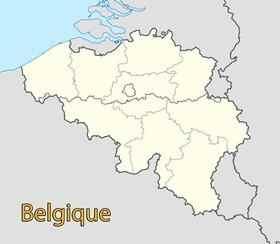 Prix de l'assurance auto en Belgique, toutes provinces confondues