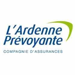 Ardenne Prévoyante 250x250