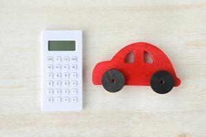 Prix des assurances auto au kilomètre