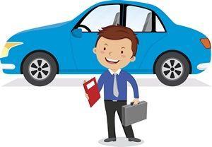 Listing des compagnies d'assurance auto en Belgique