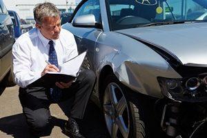 Assurance DEGATS MATERIELS dans l'assurance omnium