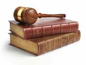 Pourquoi souscrire à une protection juridique en complément de l'assurance RC Auto ?
