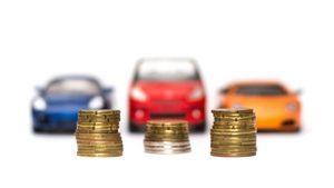 Qui propose une assurance auto au kilomètre ?