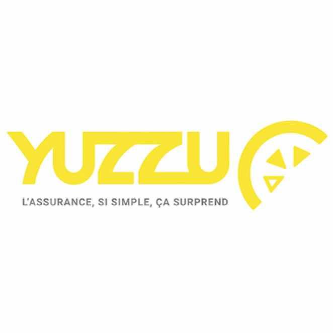 Analyse assurance habitation chez Yuzzu Assurances