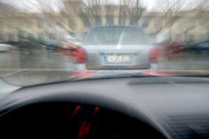 Qu'est-ce qu'un mauvais conducteur pour une assurance auto ?