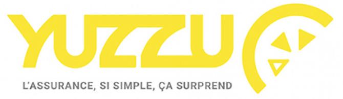 yuzzu assurance auto