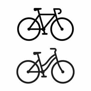 Quelle assurance pour un vélo électrique ?