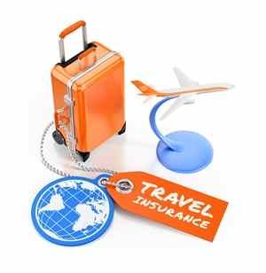 Où souscrire à une assistance voyage ?