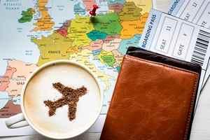 sinistre étranger assurance voyage