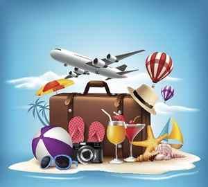 dédommagement assurance bagage