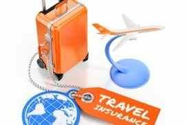 choisir assurance bagages