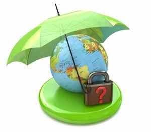 Comment choisir une assurance voyage ?