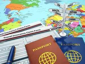 Guide pour bien choisir son assistance voyage