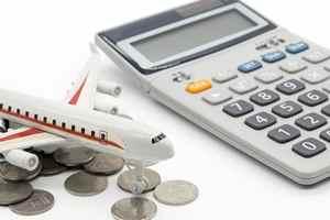 Calcul de l'indemnité en cas de sinistre avec l'assurance bagages