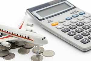 indemnité assurance bagage