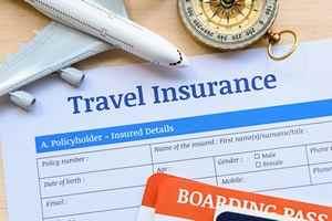 Résiliation d'un contrat d'assurance voyage