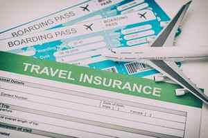 rôle d'une assurance voyage