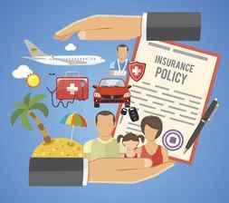 Utilité d'une assurance voyage, pourquoi y souscrire ?