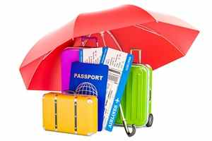 perte de vos bagages pendant un voyage