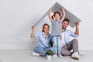 Assurance habitation propriétaire en cas de location