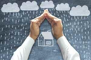 Assurance habitation propriétaire