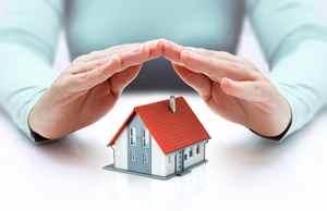 assurance habitation statut