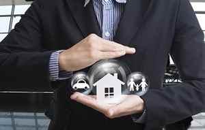 Garanties dans un contrat d'assurance habitation