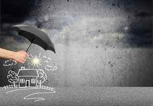 Modification de votre contrat assurance habitation