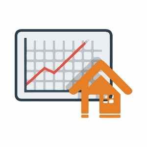 Pertes indirectes dans l'assurance habitation