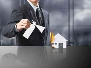 Utilité d'une assurance habitation, pourquoi y souscrire ?