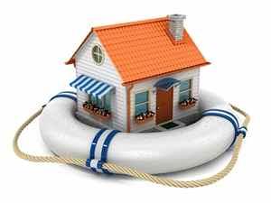 Assurance habitation si location AirBNB