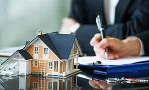 Assurance habitation ou villégiature pour location de vacance