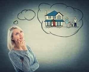 assurance habitation crédit