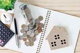 prix assurance habitation
