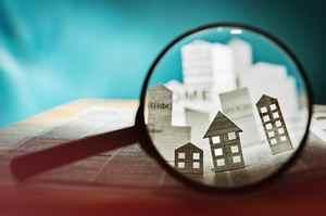 Prix pour une assurance habitation en tant que locataire